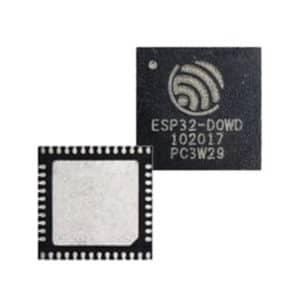Pwn MBedTLS on ESP32: DFA Warm-up – LimitedResults